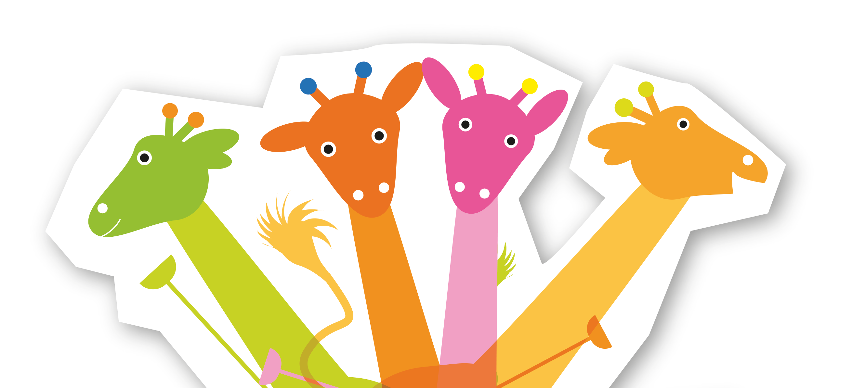 girafes.png