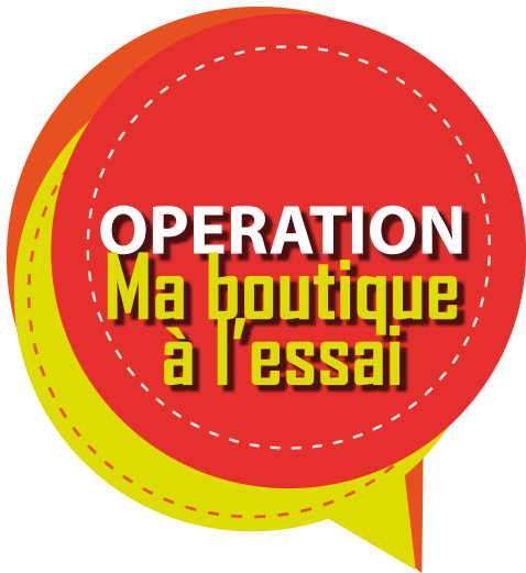 ma-boutique-a-lessai-_-logo-vector.png