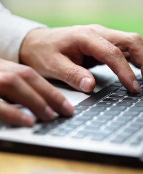 Découvrir le numérique