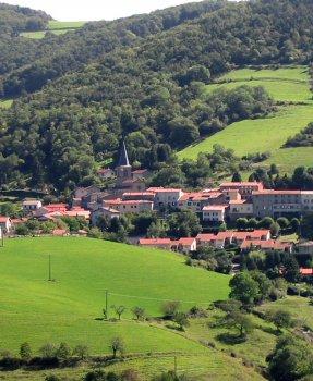 Montromant